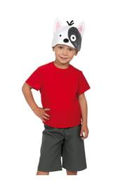 Детский костюм Кота Гони