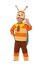Детский костюм Пчеленка
