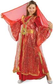 Детский костюм Хюррем