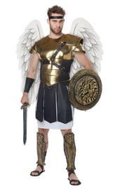 Взрослый костюм Архангела