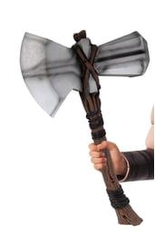 Молот Тора боевой