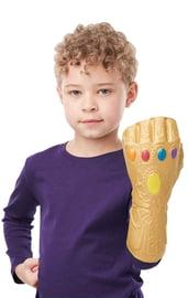 Детская перчатка Бесконечности