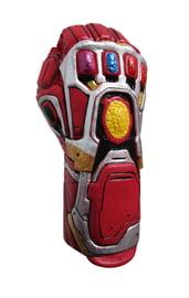 Перчатка Бесконечности Железного Человека