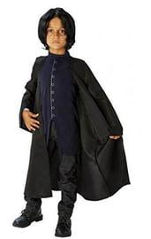 Детский костюм Северуса Снейпа