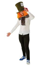 Набор Безумного шляпника