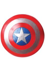 Супергеройский щит Капитана Америка