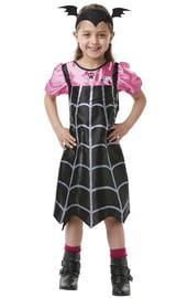Детский костюм Вампирины