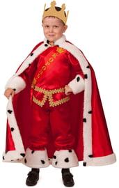 Детский костюм сказочного Короля