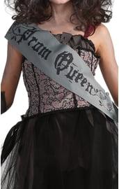 Детский костюм Зомби-королевы