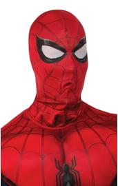 Взрослая маска Человека-паука