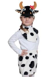 Детский костюм Коровки