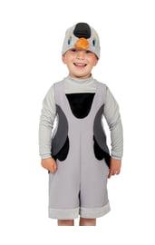 Детский костюм Журавлика