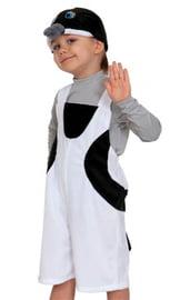 Детский костюм Стрижа