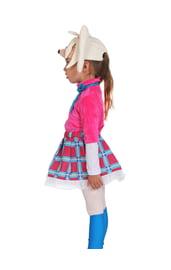 Детский костюм Розы Барбоскиной