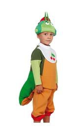 Детский костюм Пупсеня