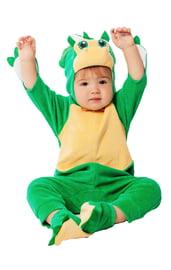 Костюм Дракоши для малышей