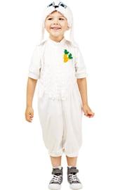 Детский костюм Зайчика
