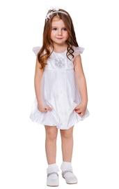 Детский костюм милой Снежинки
