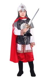 Детский костюм отважного Богатыря