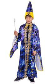 Детский костюм мудрого Звездочета