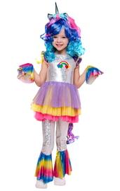 Детский костюм Пони Виви