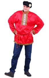 Взрослый костюм Иванушки