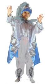 Детский костюм Зимнего ветра