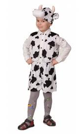 Детский костюм пестрого Бычка