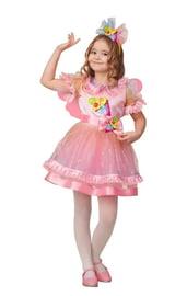 Детский костюм Пироженки-мороженки