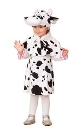 Детский костюм Коровки Пятнашки