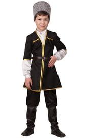 Костюм Кавказского мальчика