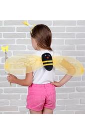 Карнавальный набор Пчелки для детей