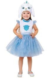Детский костюм Щенка Тыковки