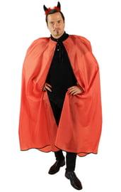 Взрослый костюм Мефистофеля
