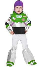 Детский костюм Космонавта Базза Лайтера