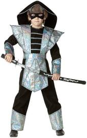 Детский костюм Змеи-ниндзя