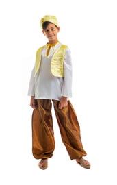 Детский Восточный костюм принца