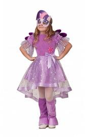 Детский костюм сумеречная искорка