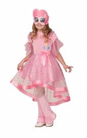 Детский костюм пинки пай