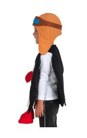 Детский костюм пингвина пина из смешариков
