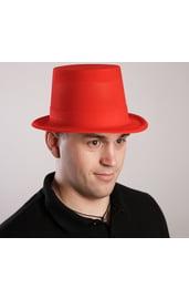 Шляпа «Цилиндр»
