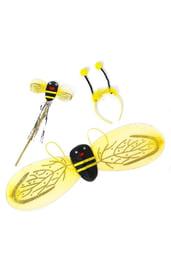Карнавальный набор «Пчёлка»