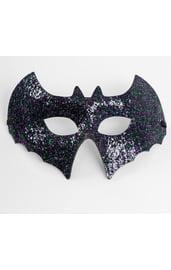Карнавальная маска «Незнакомка»