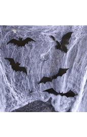 Карнавальный набор «Хэллоуин»