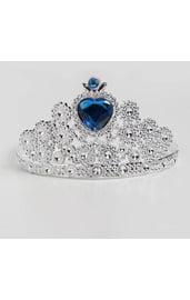 Корона «Сердце»