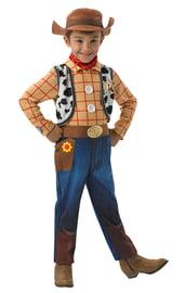 Шериф Вуди