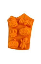 Набор для выпечки Хэллоуин