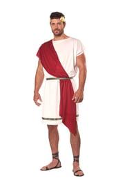 Карнавальный костюм Римский сенатор