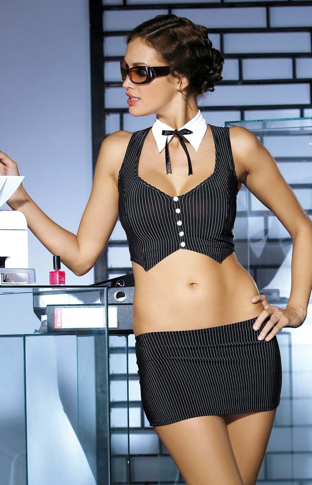 девушка в строгом стильном костюме и возбужденной пилоткой смотреть онлайн категории мамочек можете
