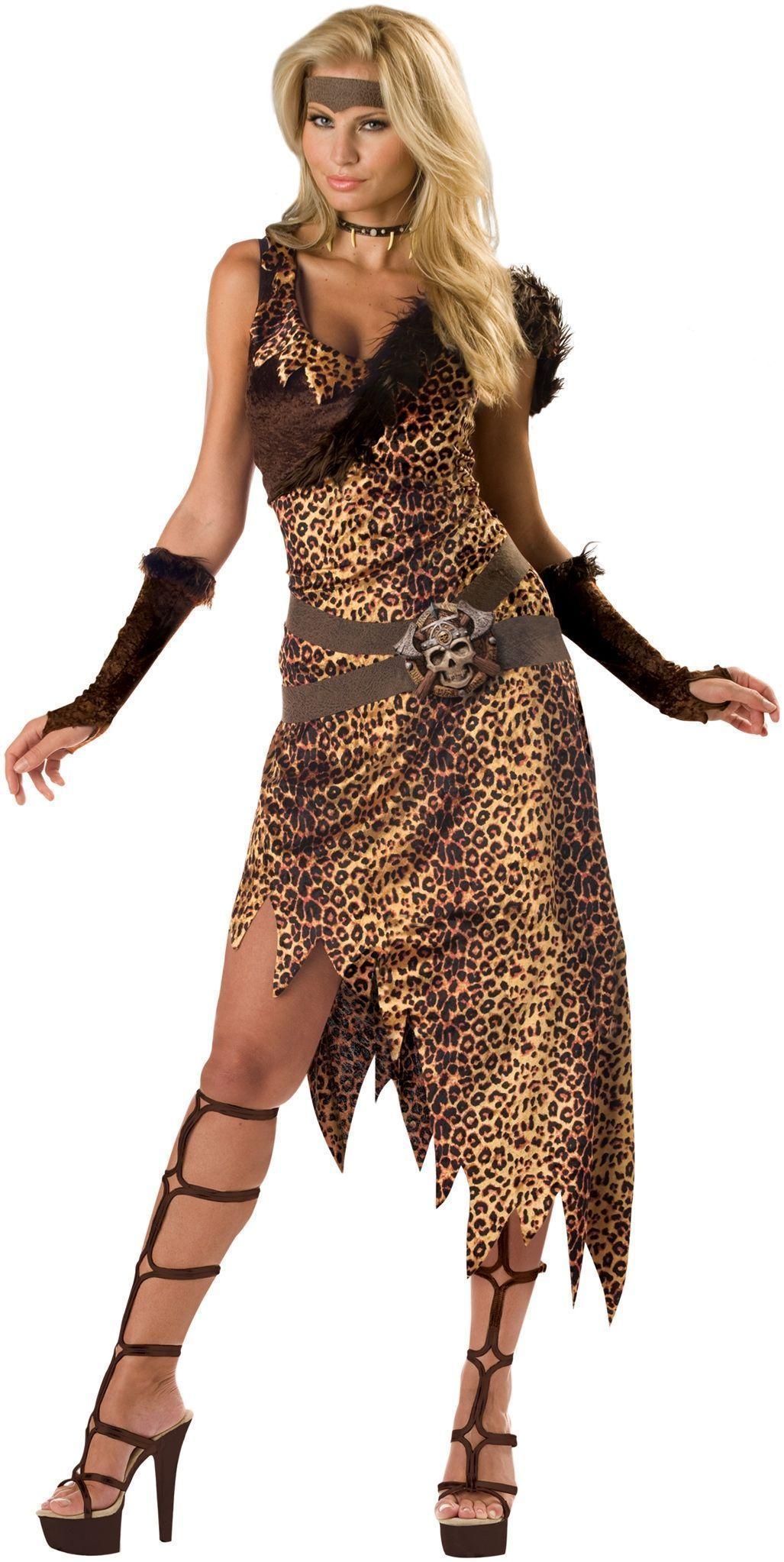 платье амазонки фото шагами, дорогие товарищи